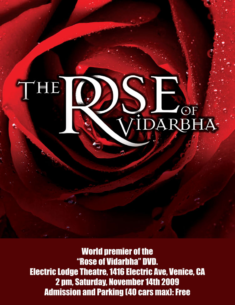 Rose-of-Vidarbha-DVD-Flyer-11-14-09